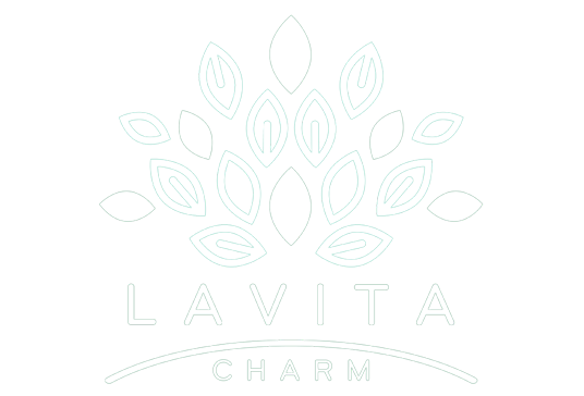 Lavita Charm